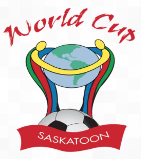 Saskatoon World Cup 2018